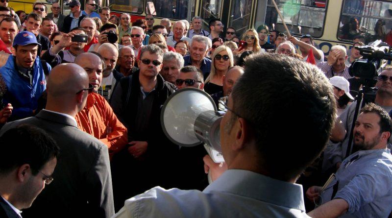 Вук Јеремић: После избора Србија ће поново бити јединствена