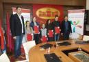Спортске стипендије за најмлађе крушевачке спортисте