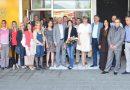 Канцеларија за комуникацију народних посланика са грађанима обележила 6 месеци функционисања