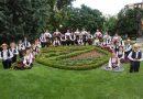 Дечји ансамбл освојио прво место на фестивалу фолклора у Бугарској