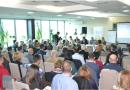 Састанак мреже за пољопривреду и рурални развој у Крушевцу