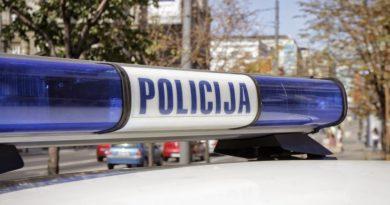 Ухапшена организована криминална група