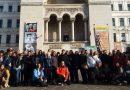 Forum žena SPS Varvarin organizovao jednodnevni izlet do Temišvara