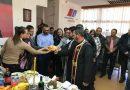 Opštinski odbor SNS u Varvarinu proslavio stranačku slavu