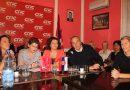 Izabrano novo rukovodstvo Foruma žena SPS Kruševac