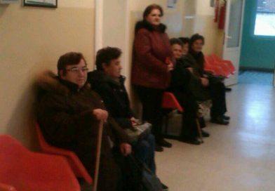 Настављена акција бесплатних превентивних прегледа у Варварину