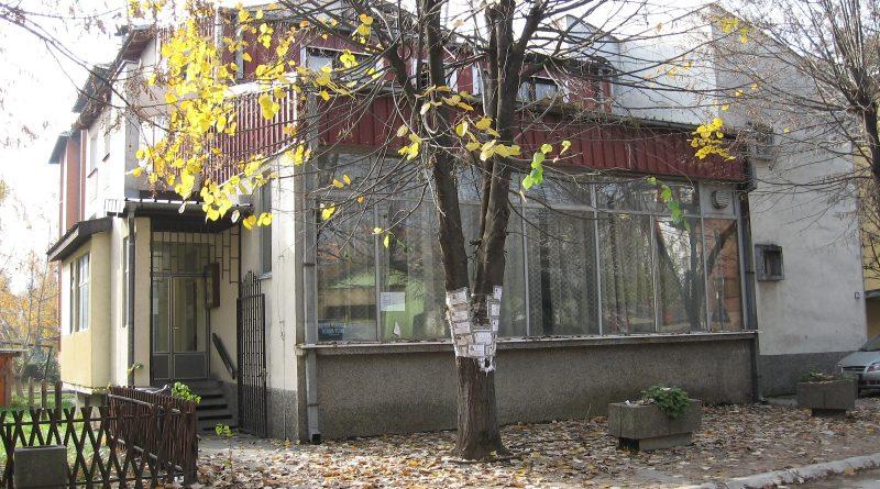 U Opštinskoj organizaciji penzionera u Trsteniku sve prema planu