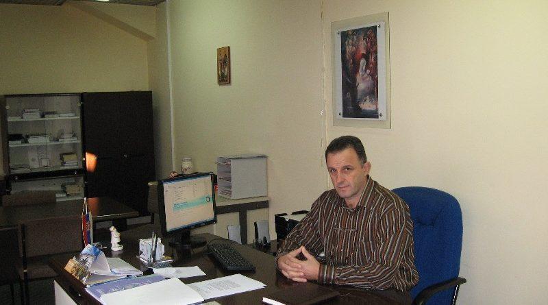 "Trstenički Dom zdravlja organizuje specijalističke preglede za ""Dan zdravlja"""