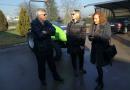"""ЈКП """"Крушевац"""" добило трактор кроз пројекат """"Оснажити!"""""""