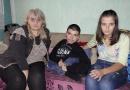 Апел за помоћ породици Марковић из Варварина
