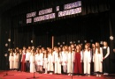 Светосавска академија у Варварину