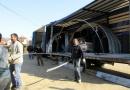 Општина Трстеник издвојила 22 милиона за пластенике