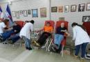 Успешна прва овогодишња акција у ликовном салону у Трстенику