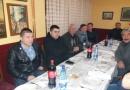 Лиге Расинског округа стартују 03. марта, одржане конференције и семинар службених лица