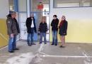 """Реконструкција Основне школе """"Свети Сава"""" у Пејовцу"""