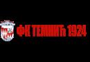 Одложена утакмица 28. кола ПЛС између ФК Инђије и ФК Темнића 1924