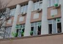 Светски дан деце оболеле од рака обележен у Крушевцу