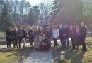 Радна група из Републике Српске посетила Врњачку Бању