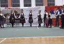 """У Варварину успешно одржан хуманитарни концерт """"Корак напред за Слађану"""""""