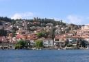 Форум жена СПС Варварин организује дводневни излет до Охрида