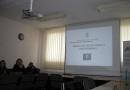 АРРРО одржала обуку за почетнике у пословању