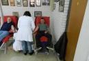 Успешна ванредна акција добровољног давања крви у Трстенику