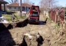 """Наставак радова на асфалтирању улица, креће се и са """"крпљењем"""" ударних рупа"""