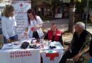 """Светски дан здравља у Варварину: """"Здравље за све"""""""