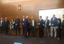 Министарство културе финансира реконструкцију крова и потпуну дигитализацију Општинске библиотеке