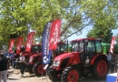 Општина Варварин организује посету 85. Међународном пољопривредном сајму у Новом Саду