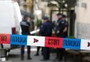 Ухапшена двојица осумњичених за помагање при извршењу кривичног дела убиство