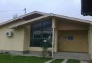 09. маја акције добровољног давања крви у Залоговцу и Средњој школи Варварин