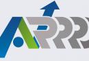 АРРРО организује бесплатну обуку за почетнике у пословању