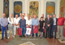 Град Крушевац ове године издвојио 40 милиона динара за субвенције пољопривредницима