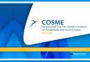 """Представљање ЕУ програма """"COSME"""" 24. јула у Варварину"""