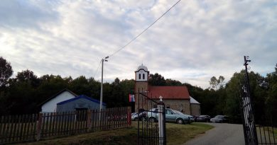 Братски сусрети Орашја и Дугог Поља, успостављање ближих односа општина Модрича и Варварин