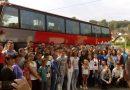 Орашани путују у госте побратимима у Републици Српској