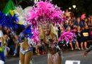 У недељу стартује Међународни врњачки карневал