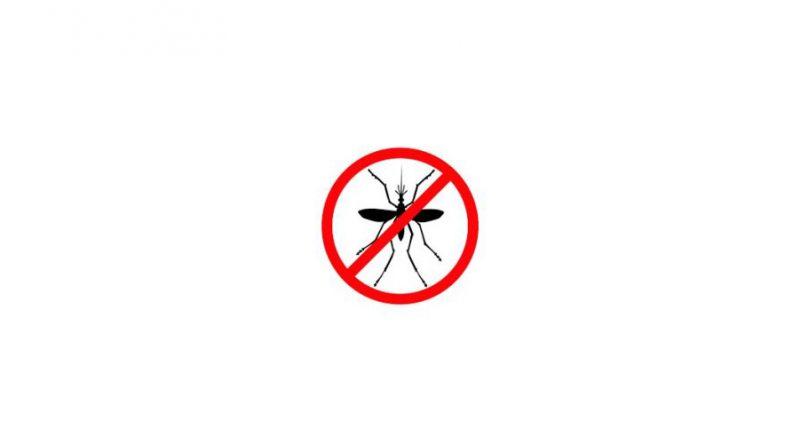 Сузбијање комараца на територији општине Варварин у уторак и среду