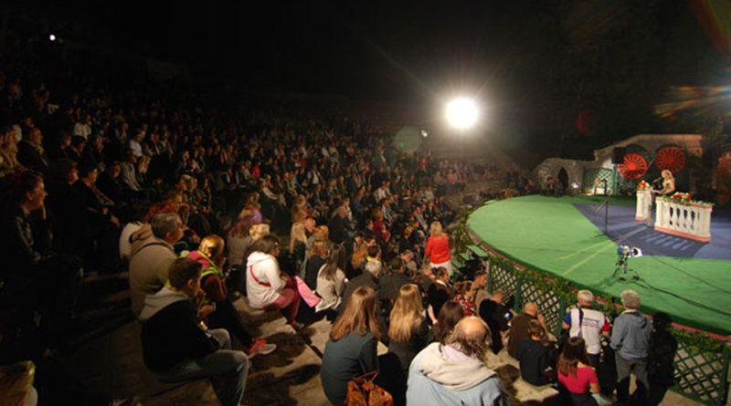 Филмска остварења на 42. Фестивалу у Врњачкој Бањи