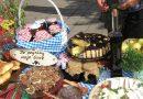 IX Етно фестивал 22. септембра у Варварину