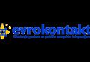 """""""Евроконтакт"""" о анализи Закона о планском систему са освртом на обавезе локалних самоуправа у његовој примени"""