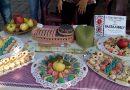 Више од 70 излагача из целе Србије на IX Етно фестивалу у Варварину