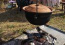 """Тољевац спреман за прву """"Купусијаду"""", такмичење у кувању киселог купуса"""