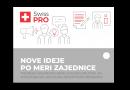 Одобрено 350.000 евра од Владе Швајцарске за цивилни сектор и социјално иновативне пројекте