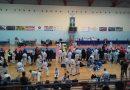 Млади каратисти донели из Чачка 4 медаље