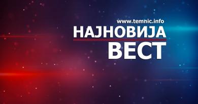 Тешка трагедија на утакмици Слога – Јухор у Ћићевцу