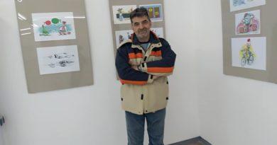 40 година Ћеличковања у петак у Крушевцу
