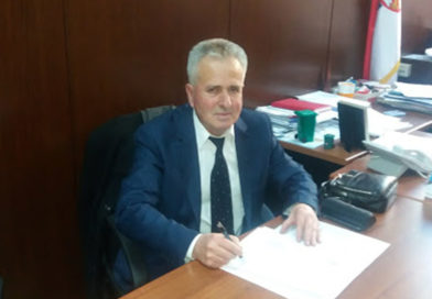 Министарство заштите животне средине суфинансира израду пројектне санације и рекултивације несанитарне депоније