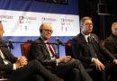 Краљевина Норвешка остаје поуздан партнер Републици Србији